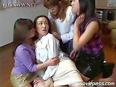 PORNWWNET asiatisch Jav Japanisch Porno sbcd113 Part03