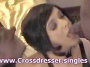 Fetiche crossdresser (11)