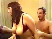 Grup Dedigin Boyle Olur amatorvideom com