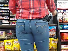 Thickness in levis