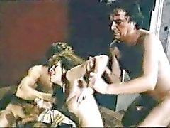 Sodopunition ( 1986 ) FULL VINTAGE MOVIE