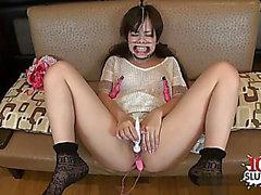 Matura Italiana Oral Stimulation Party