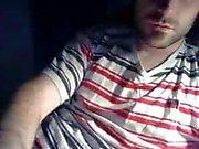 Hetero Männer Füße in Webcam Zuschauer # 404