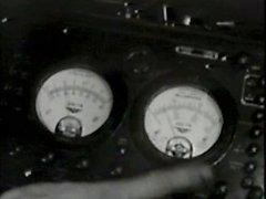 Классика Стегс сто одиннадцать 20-х годов в 60-х - Scene 1