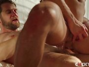 Colby Keller Fucks Carter Dane