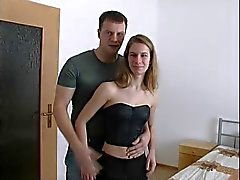 Berlijn private