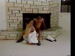 Секс на продажу - Сцена 3 - CDI
