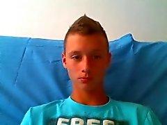 18 Beleza yo