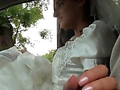 Невесту для Амира Адара бросили ее жениха и трахавший