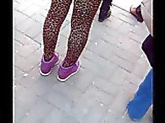panter ass