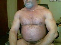 cam4 kuumaan hopean lihaksikas isä
