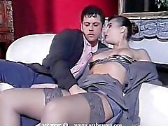 Отель Maeva masturbazione