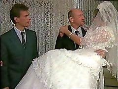 Классические - Eine Verdammt Heisse Braut часть 1