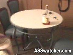 AssWatcher Гостиница Негласно