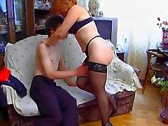 Venäjän Aikuiset Veronika caricina 03