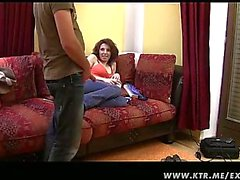 Amateur couple putain homemade mesures
