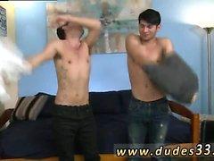 Знаменитостью дрочить парня гей-порно Ах Монро ебет по Этан Трэвиса