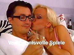 Popular German Porno, Germany Movies