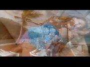 coral honeymoon (philippe dean, francesco malcolm, mick blue)