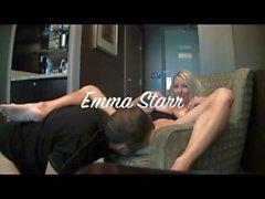 Emma Starr LasVegas3_x264