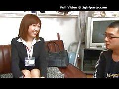 Bambine femmine in uniforme giapponesi 993100
