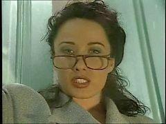 Эрика Бэлла - Madchen Интернат (1998)