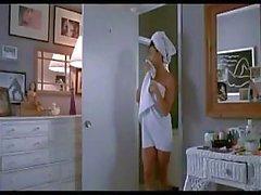 Demi Moore Striptease Meadley