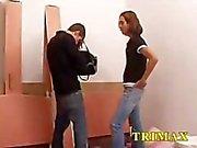 Istanbul Boys