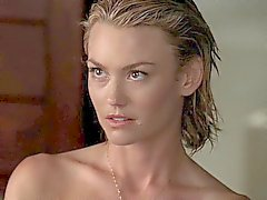 Kelly Carlson - Nip - Tuck seizoen 4 collectie