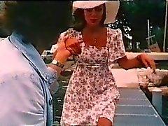 Histoire d' Q hardcore version (1975)
