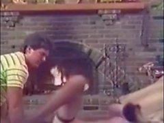 Klassiset pornoelokuvat