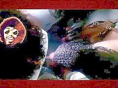 Video da Z. # 07