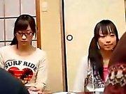 Sisters begin to hear sister 2 - oorpg