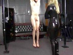 Extreme_Elektra_in_Latex_Free_Porn_Sex_Porno_at_Tnaflix