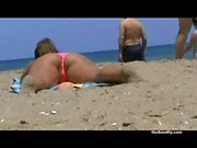 theSandfly Sexiest Shore Fun!