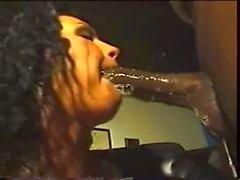 Squi $ HY - corvo deepthroats Mandinga