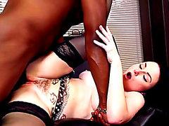 Benim Karanlık Boss 2015 Veruca James HD Porno Klipler tehdit-tehditkar