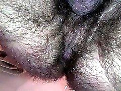 My темных волос нет Сперма извините