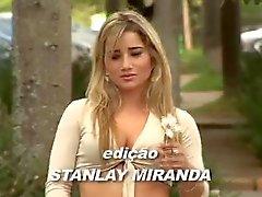 Viviane de Florianópolis