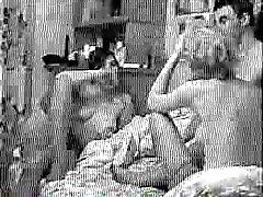 Russischer VHS Dinge 02.