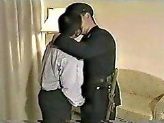 【 Video Ort 】 別 件 逮捕