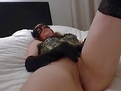 I Want Your Cum Inside Me