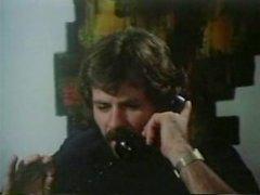 1979 г. Классическая Сисси Hot Summer