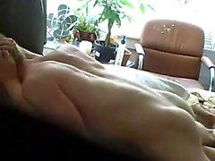 Asian Paar Sex versteckte cam