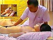 CCD CAM - Sensual Massage 01.avi