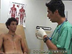 muchacho joven médicos películas completas gay primera vez que el principal signif