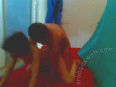 Тренер каратэ египетского El3anteel лучший секс в видео No.12 - ASW985