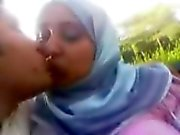 l'Égypte de cuming le hijab
