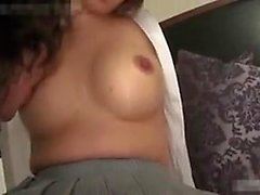 Hottest asian milfs with big boobs