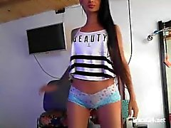 Travestis de closet - post Crossdresser ladyboy